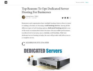 dropbucket.org screenshot