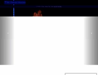 drpawansharma.com screenshot
