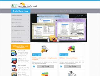 drpu.net screenshot