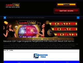 drupal2u.com screenshot