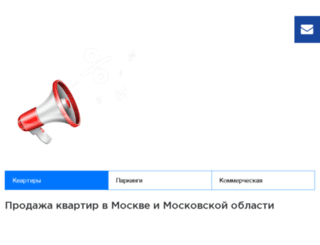 dsk1ko.ru screenshot