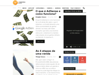dtmarketingdigital.com.br screenshot