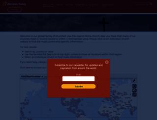 dtodayinfo.net screenshot