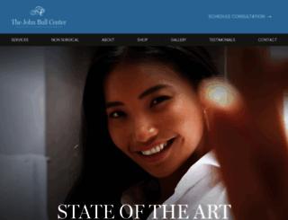 dupageplastics.com screenshot
