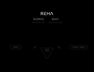 durmazinsaat.com.tr screenshot