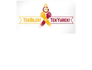 dursunozbek2015.com screenshot