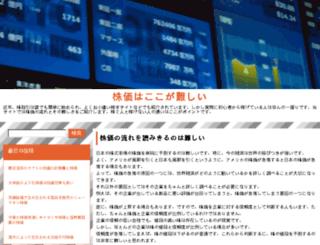 dvdvideotool.org screenshot
