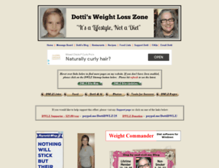 Weight loss how to measure yourself photo 3