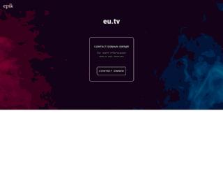 dy234.eu.tv screenshot