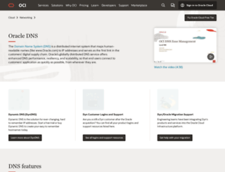dyndns-blog.com screenshot