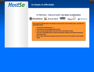 dzinebox.in screenshot