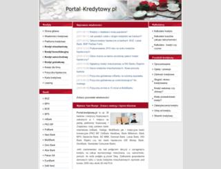 e-banki.home.pl screenshot