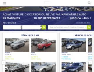 access e-motors.fr. e-motors mandataire auto : voitures neuves