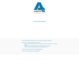 access e-motors. e-motors mandataire auto : voitures neuves