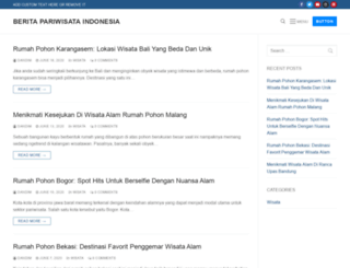 e-quies.com screenshot