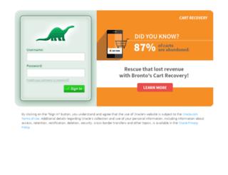 e.esteelauder.com screenshot