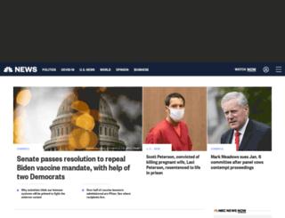 earabcasino.newsvine.com screenshot