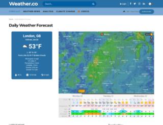 earcon.org screenshot