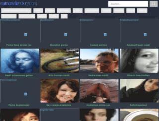 earnersdirectory.com screenshot