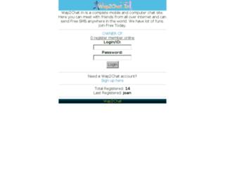 earnlisusmannah.com screenshot