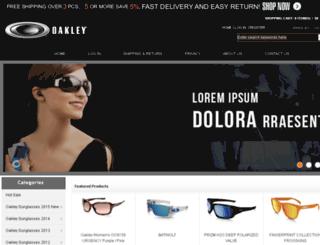 earsiev.com screenshot