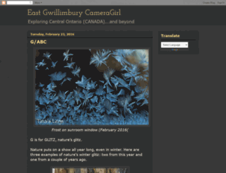 eastgwillimburywow.blogspot.com screenshot