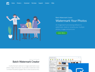 easy-tools.net screenshot