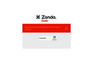ebuild.com screenshot