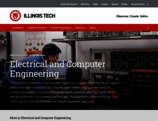 iit computer engineering