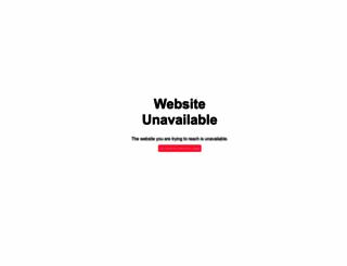 ecodeal.fi screenshot