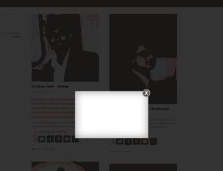 ecoffee.ascian.in screenshot