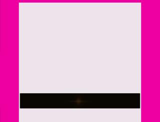 ed3688.com screenshot