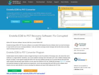 edbtopst.info screenshot