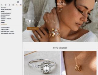 edenly.com screenshot