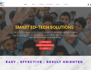 edubeam.com screenshot