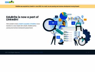 edubrite.com screenshot