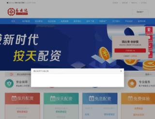 educarteoax.com screenshot