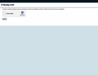education-portal.com screenshot