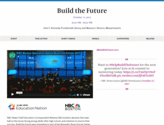 educationnation.com screenshot