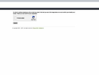 educhoices.org screenshot