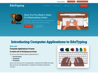 Are essay writing services legitimate