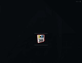 eeneart.nl screenshot