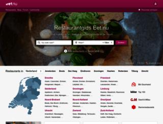 Gojapango dating website