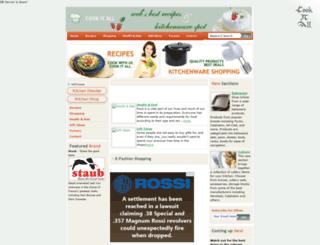 efashionshopping.com screenshot