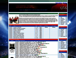 efastclick.com screenshot
