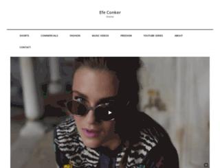efefilm.com screenshot