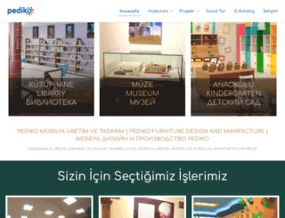 egiticioyuncak.com.tr screenshot