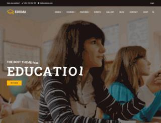 egycpa.com screenshot