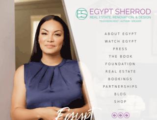 egyptsaidso.com screenshot