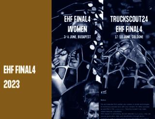 ehffinal4.com screenshot